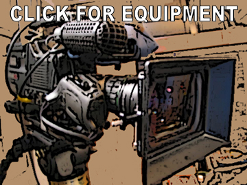 Click For Camera & Equipment Packages!